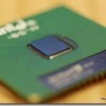 インテル6シリーズ チップセットリコール問題でCPUから該当のマザーボードの発見方法