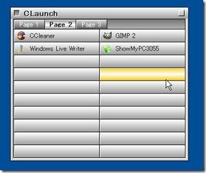 claunch8