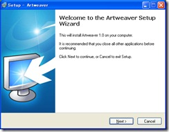 artweaver1