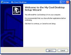 cooldesktop1
