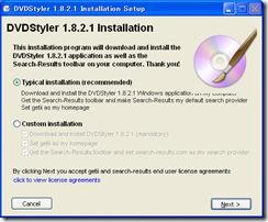 dvdstyler1