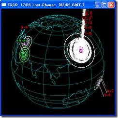 earthquake3d1