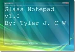 glassnotepad1