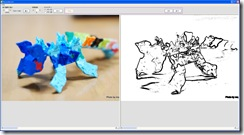 PhotoSketch1