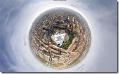 cities4