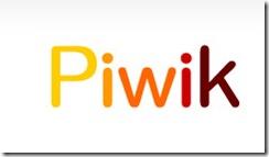 piwikins1