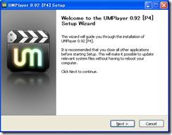 umplayer6