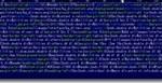 CSSファイルの圧縮でサイトの表示速度はどれだけ変わるのか実験
