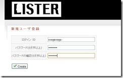 lister4