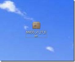 nndd1
