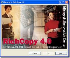 richcopy4