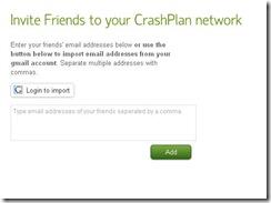 crashplan14