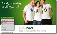crashplan1