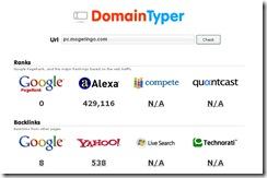 domaintyper1