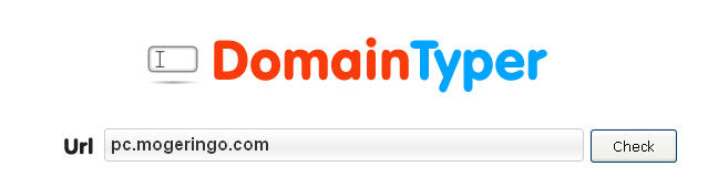 domaintyper9