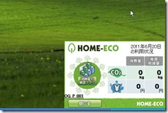 homeeco5
