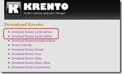 krento1