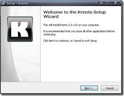 krento2