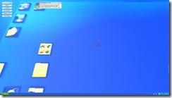 realdesktop10