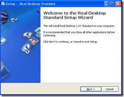realdesktop2
