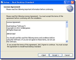 realdesktop3
