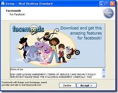 realdesktop4