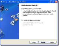 realdesktop6