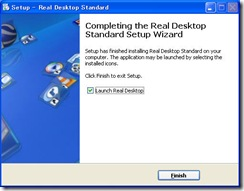 realdesktop7