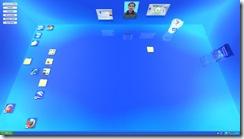 realdesktop91