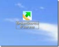 shortcut4