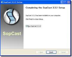 sopcast6