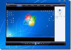 agdesktop3