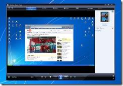 agdesktop4