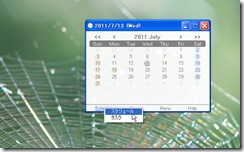 entersoftdesktop6