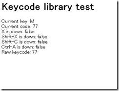 keycode1