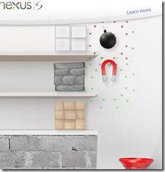 nexus13