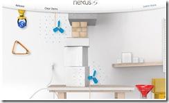 nexus8