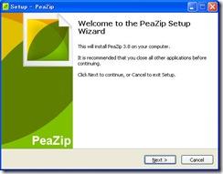peazip1