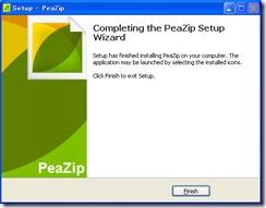 peazip8