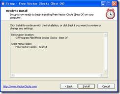 vectorclock9