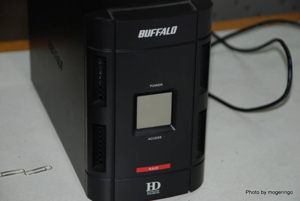 BUFFALO HD-WIU2 WINDOWS 8 DRIVERS DOWNLOAD