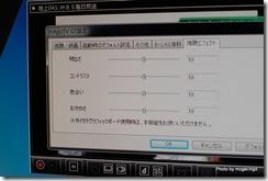 DSC_4853