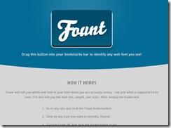fount1