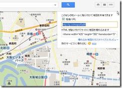 googlemapurl3