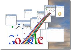 googlepuzzle7