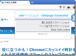 webpageshot1