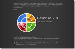 Calibrize1