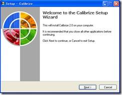 Calibrize2