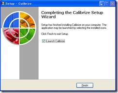 Calibrize8