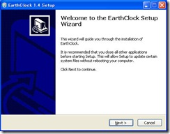 earthclock1